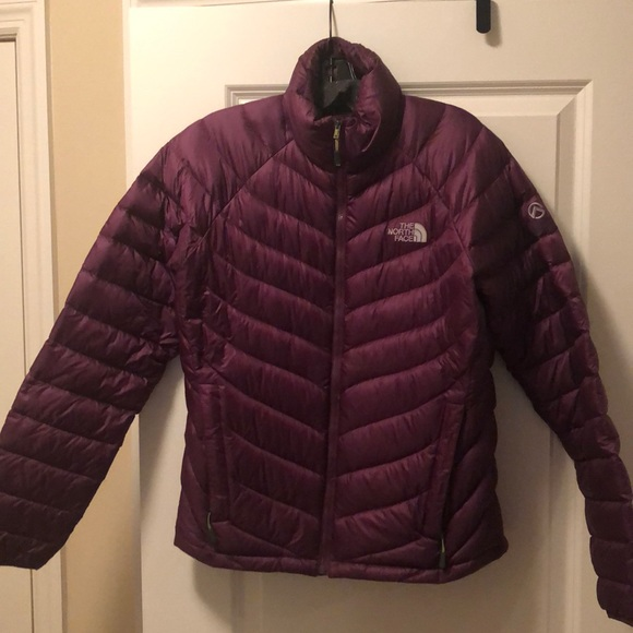 a8048913ee1 best price north face 850 summit series down jacket 7f958 efa6d